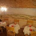 hotel antica torre siena breakfast